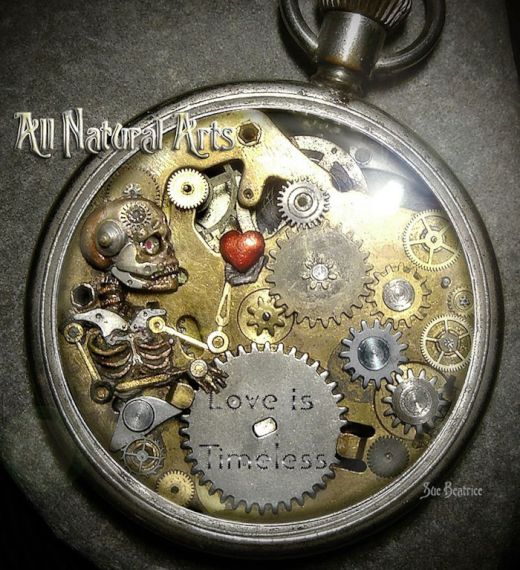 sculptures-made-from-old-watch-parts-sue-beatrice-10_s