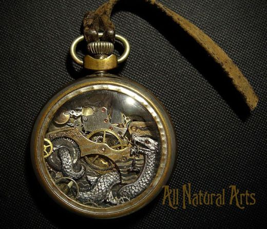 sculptures-made-from-old-watch-parts-sue-beatrice-13_s