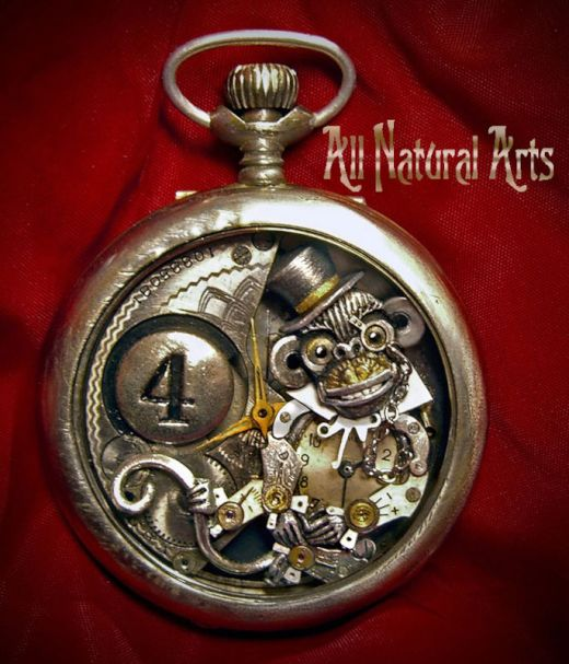 sculptures-made-from-old-watch-parts-sue-beatrice-14_s