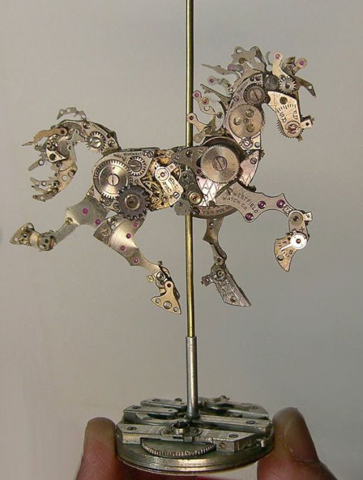 sculptures-made-from-old-watch-parts-sue-beatrice-15_s