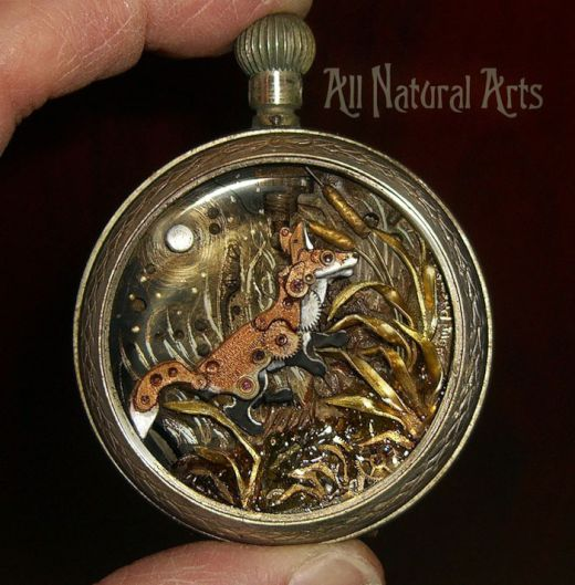 sculptures-made-from-old-watch-parts-sue-beatrice-3_s