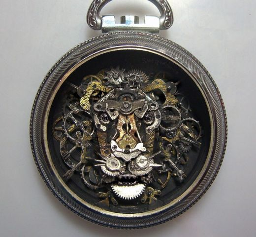 sculptures-made-from-old-watch-parts-sue-beatrice-5_s