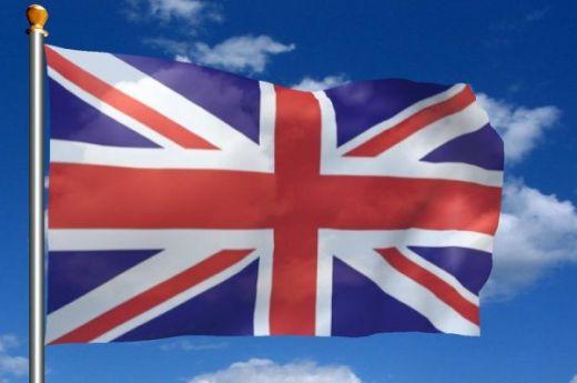 uk-flag-600x398_s