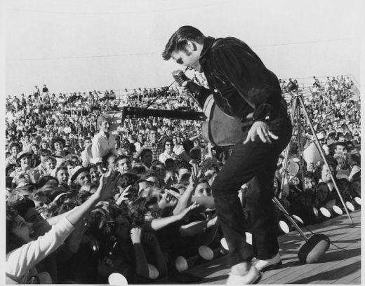 【トップ10】米音楽誌ビルボードの史上最も人気のアーティストランキング