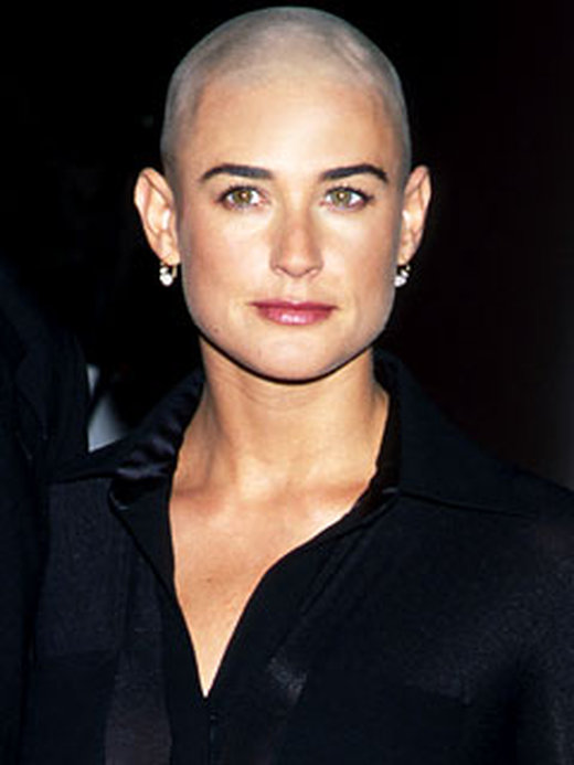 Bald-Demi-Moore1[1]