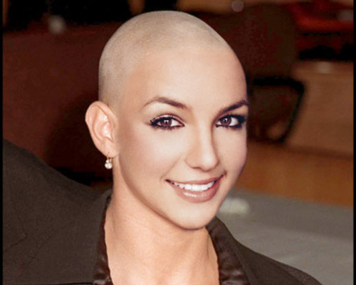 Britney-Spears-Bald[1]
