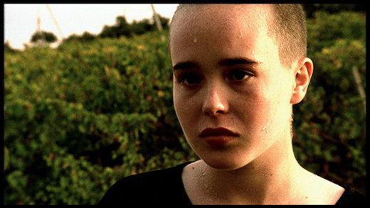 Ellen-Page-bald[1]