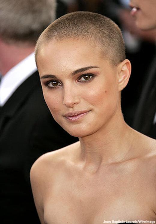 Natalie-Portman-Bald[1]