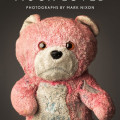 much-loved-teddy-bears-and-stuffed-animals-mark-nixon-6[1]
