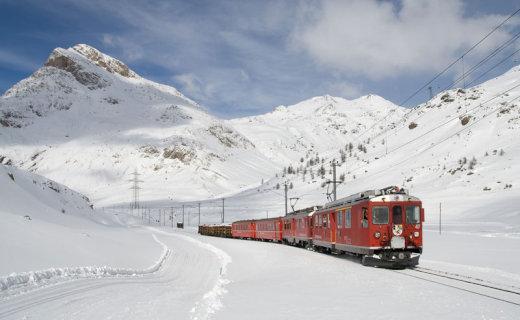 rhaetian-railway-albula-bernina-glacier-express-bernina-express-unesco-1[1]