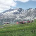 rhaetian-railway-albula-bernina-glacier-express-bernina-express-unesco-11[1]
