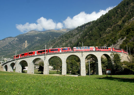 rhaetian-railways-albula-bernina-landscapes-unesco-world-heritage-1[1]