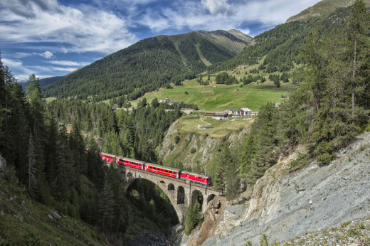 rhaetian-railways-albula-bernina-landscapes-unesco-world-heritage-2[1]