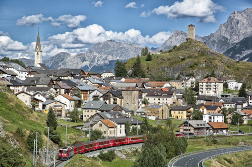 rhaetian-railways-albula-bernina-landscapes-unesco-world-heritage-3[1]