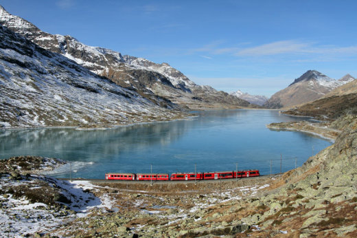 rhaetian-railways-albula-bernina-landscapes-unesco-world-heritage-4[1]