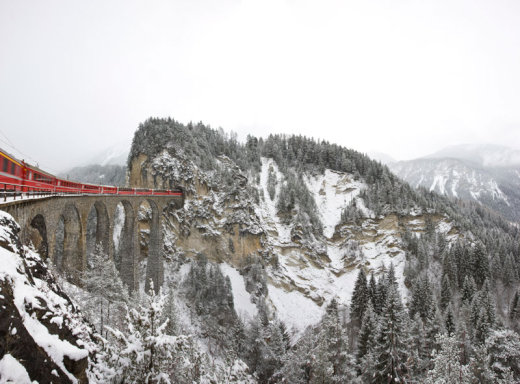 rhaetian-railways-albula-bernina-landscapes-unesco-world-heritage-7[1]