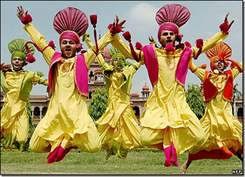 Bhangra-Top-Ten-Dance-Styles_thumb
