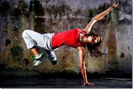 Street-Dance-Top-Ten-Dance-Styles_thumb