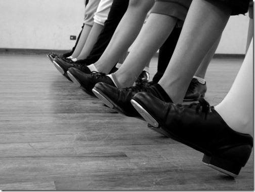 Tap-Dance-Top-Ten-Dance-Styles_thumb