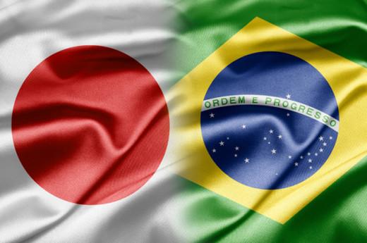 ブラジル連邦共和国の10の意外な側面【ファベーラ、ボイ・ブンバ、日系ブラジル人などなど】