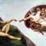 【ランキング】世界で最も有名な絵画は?【世界一は?フェルメール/ダビンチ/レンブラント】