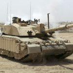 【トップ10】世界最強の戦車(軍用タンク)ランキング【MBT. 主力戦車.main battle tank】