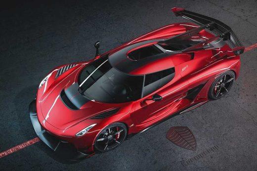 """<span class=""""title"""">【高級車】世界の超高級車ランキング/世界一高額なスーパーカーとは?【世界一は?アストンマーチン/マセラティ/フェラーリ…】</span>"""