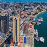 【都市ランキング】アフリカの10大都市を比較してみる