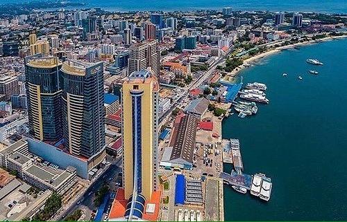 """<span class=""""title"""">【都市ランキング】アフリカの10大都市を比較してみる</span>"""