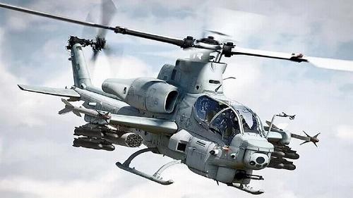 """<span class=""""title"""">【ランキング】世界最強の攻撃/戦闘ヘリコプターは何?【2021トップ10世界一は?】</span>"""