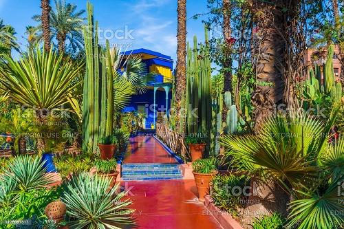 "<span class=""title"">【世界ランキング】世界で一番美しい庭園/公園/植物園トップ10【兼六園は?】</span>"