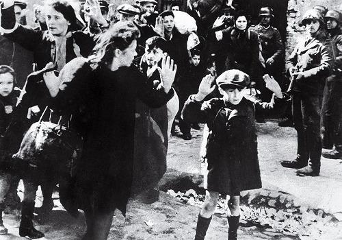 """<span class=""""title"""">世界でもっとも有名または影響力のある写真とは【史上一番影響力のある写真10枚】</span>"""