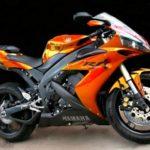 【隼】世界最速のバイクはこれだ!最速ランキングトップ10【ドゥカティ】