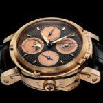 【スイス製】世界一高級・高価な時計ランキング:トップ10【パテック・フィリップ】
