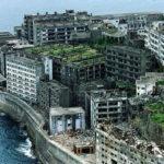 【廃墟】かつては人がいた名残りを残す放置された無人の島9選【ミステリ】