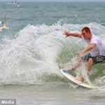 【青い海】世界で最も危険なビーチのランキング:トップ10【白い砂浜】