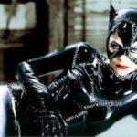【米国】女性スーパーヒーロー人気ランキング:トップ10【戦う女】
