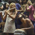 【1969年】伝説のロックフェス:ウッドストックにて若者たちの画像集【ヒッピー文化】