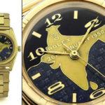 最も高額なロレックス:トップ10【腕時計】