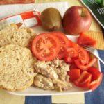 【24カ国】世界各国の学校給食を一挙公開!【画像集】
