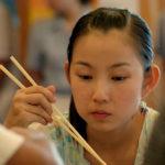 私たちの知らない中国のいろいろな側面【10選】