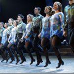 【ダンスTOP10】世界中のさまざまな『ダンス』とそのランキング