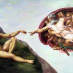 【トップ10】世界で最も有名な絵画【フェルメール/ダビンチ/レンブラント】